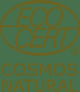 生态认证的标志