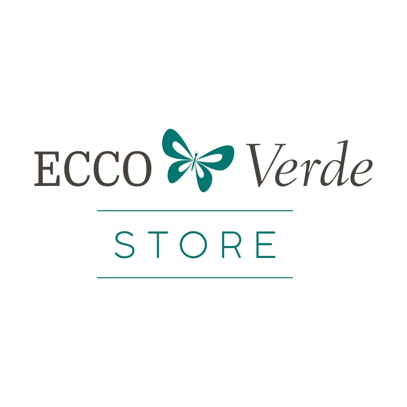 Ecco Verde Store