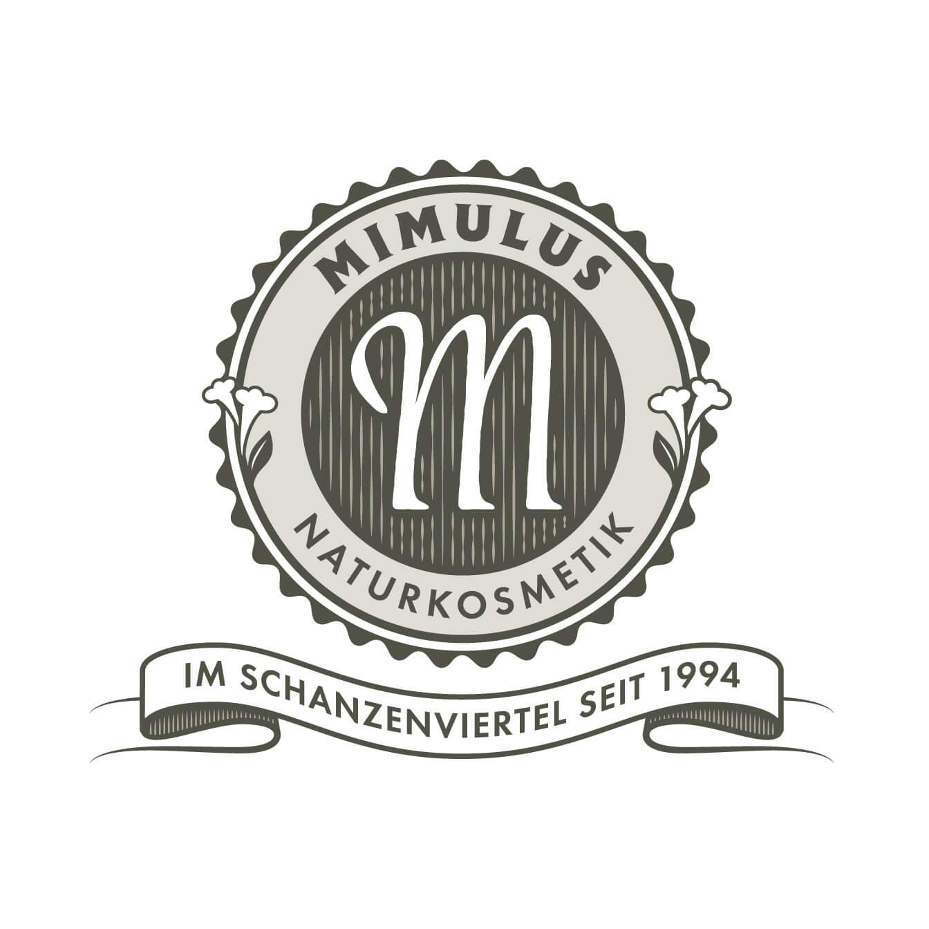 Moin Hamburg!