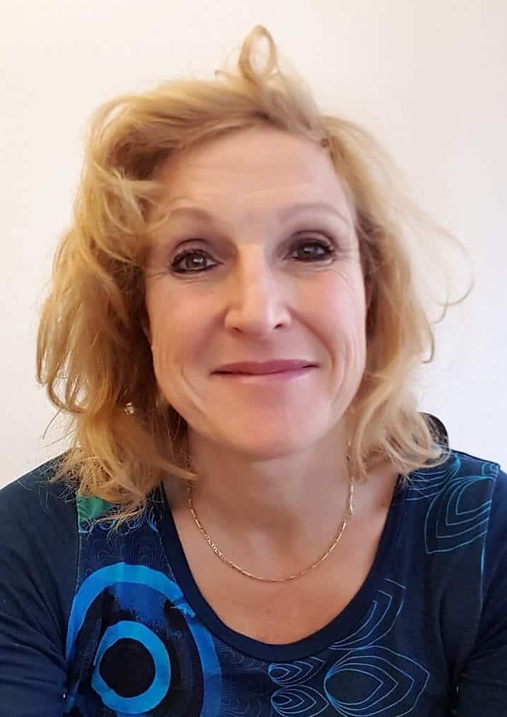 Sonja S.