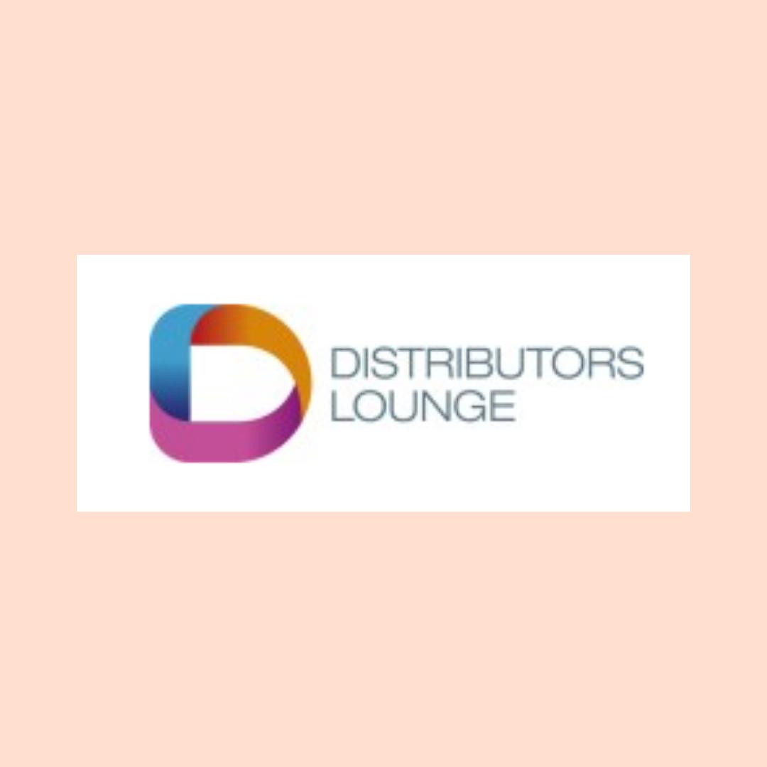 Distributors Lounge