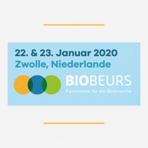 BIOBEURS Niederlande