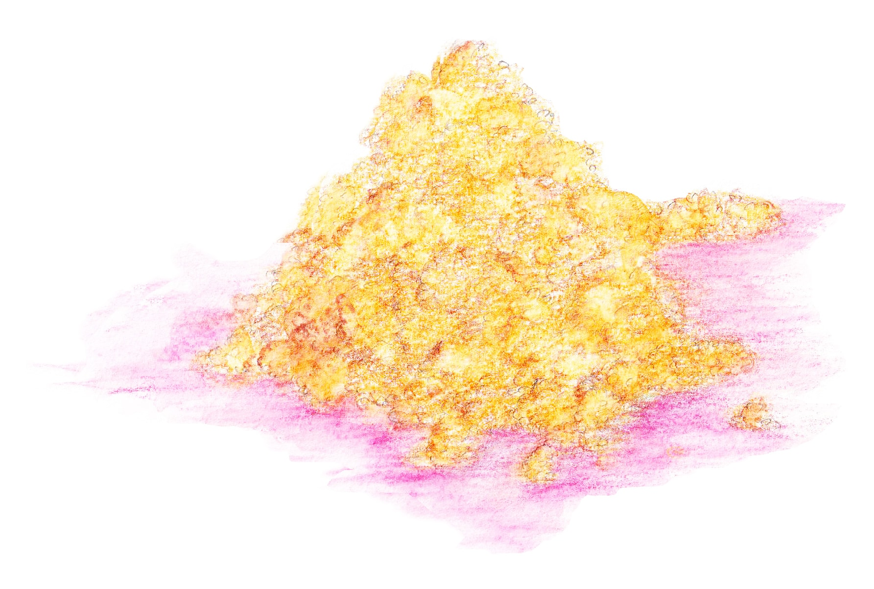 Coenzym Q10 (Ubiquinone)