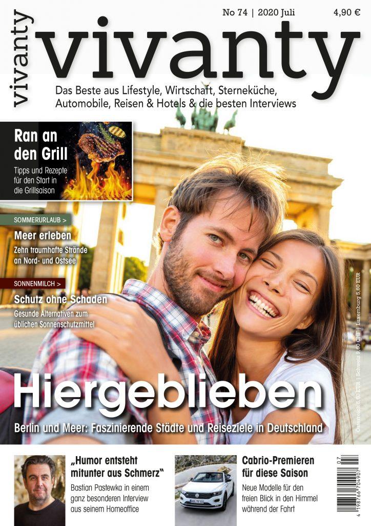 Vivanty_COVER