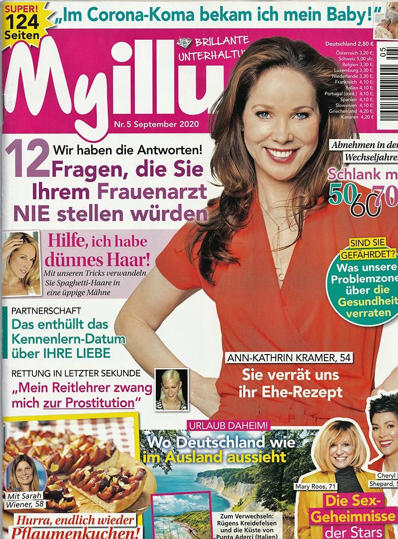 Cover Myillu_Ausgabe September 2020