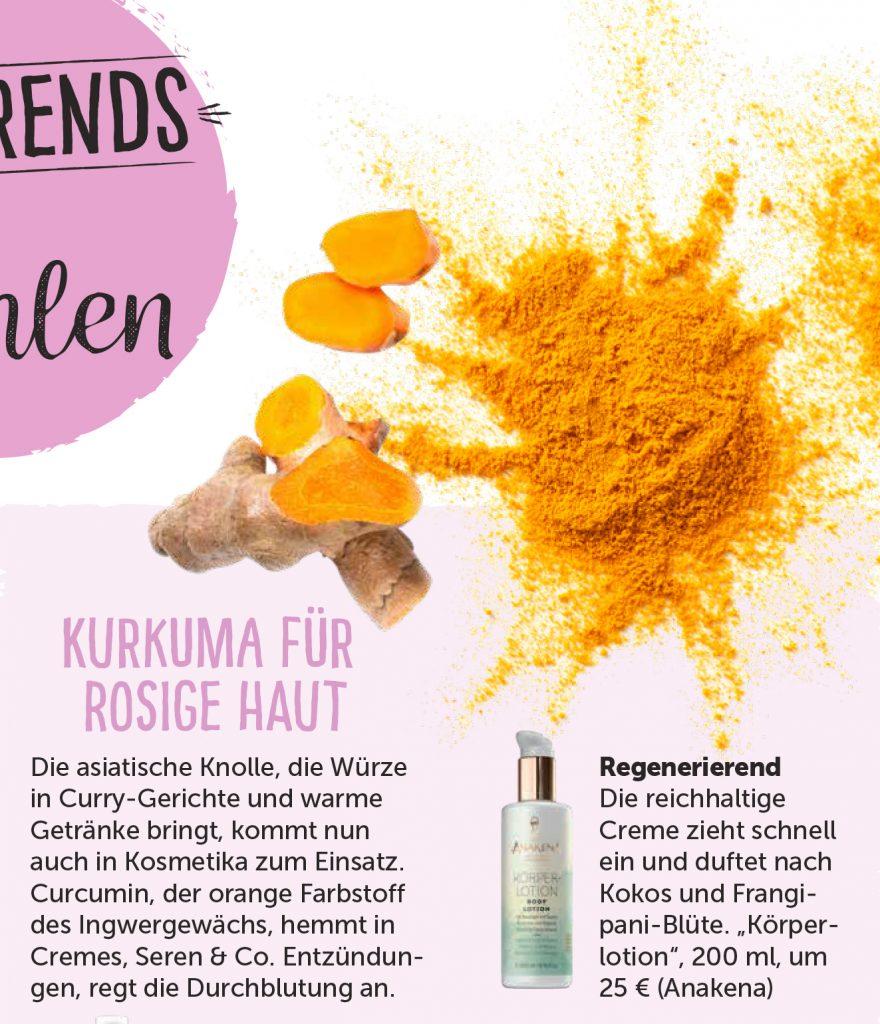 Wohlfuehlen_Magazin